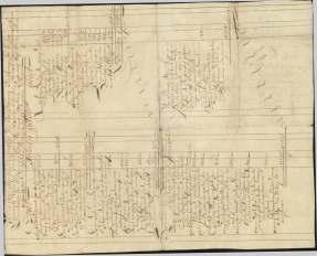 Danzig Church Record_Page_2