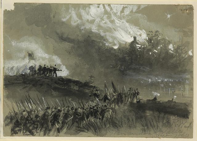 shenandoah-valley-sept-1864