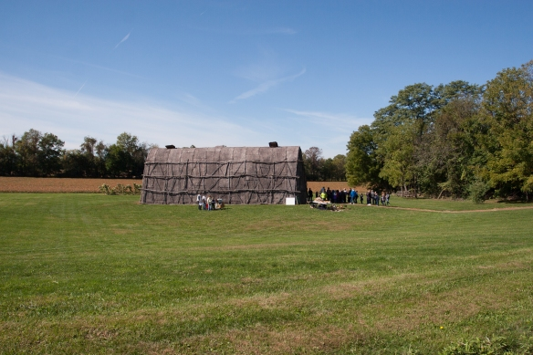 pa-lancaster-mennonite-historical-society-october-14-2016-132028