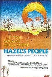 hazels-people