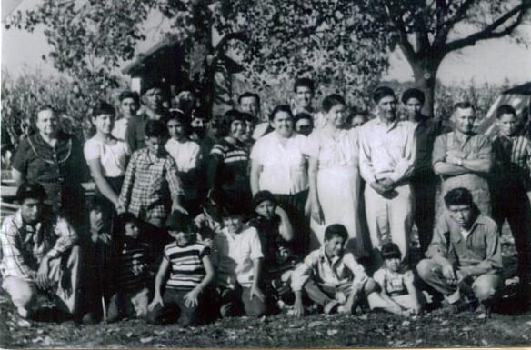 tijerina-family-oh