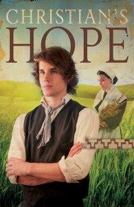 Christian's-Hope-Final-medium-web