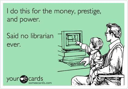 library-power