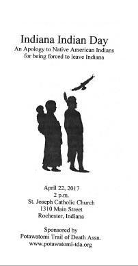 Indiana Indian Day event program 4-22-2017_Page_1