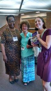 Mennonite Women | Anabaptist Historians