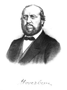 1.5 Leopold_von_Hoverbeck_portrait_1878