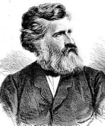 2.1 Franz Duncker