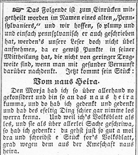 4-2_Oberholtzer_1862-(1)