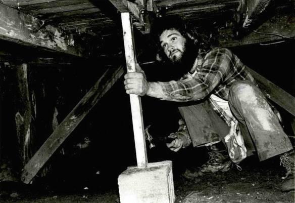 #4-Whitesburg, KY, 1981
