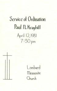 OrdinationService_B15_F12