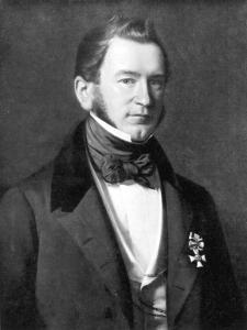 6.1 August_von_der_Heydt_(1801–1874)