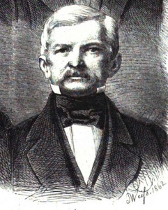 7.1 Hans v_Kleist-Retzow_1862