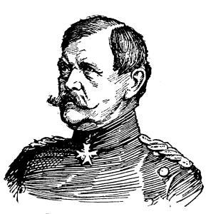 8.1 Theophil von Podbielski