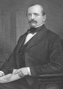 9.2 Otto von Bismarck 1873