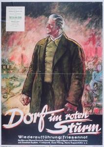 dorf_im_roten-sturm_1941