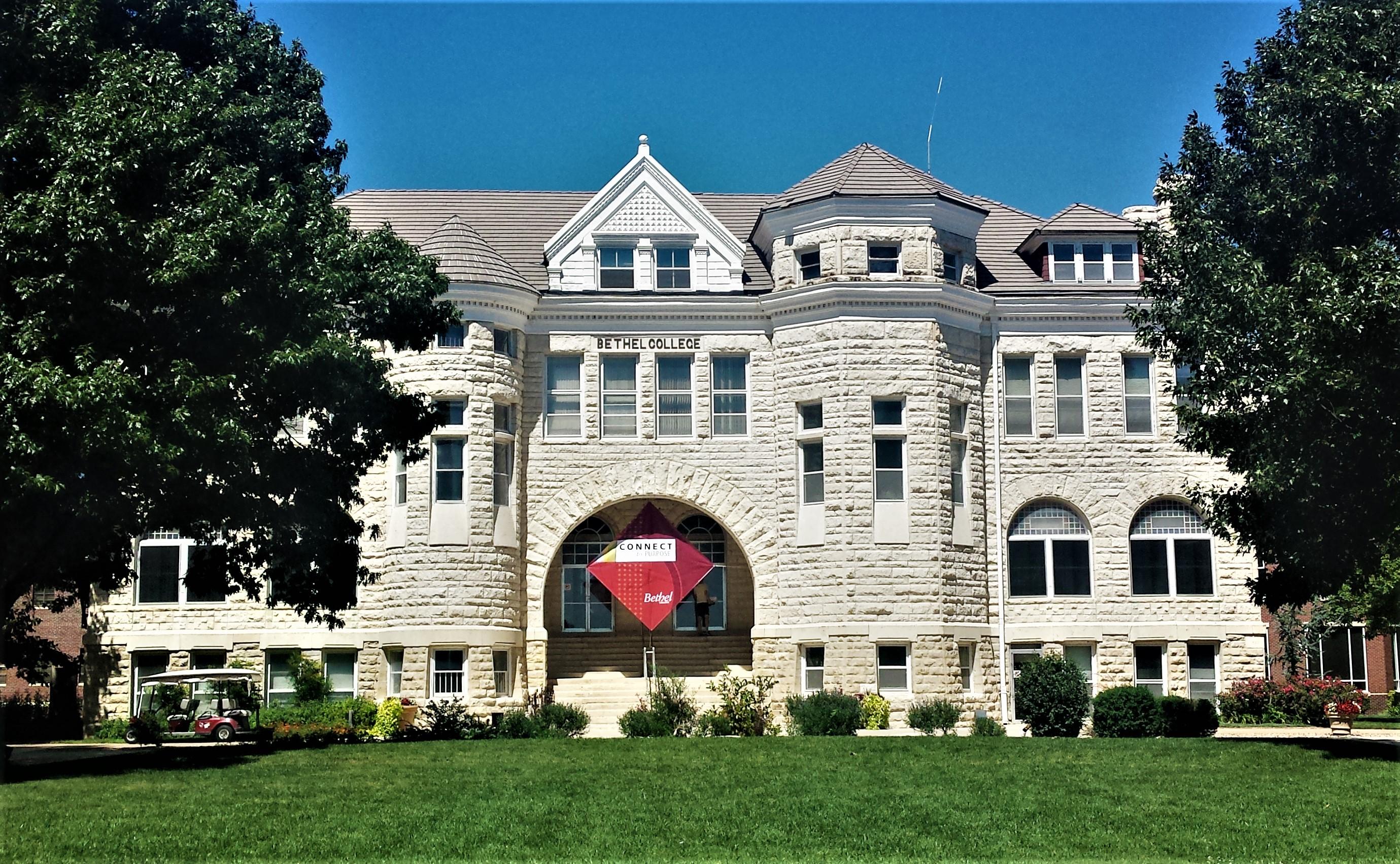 Bethel College