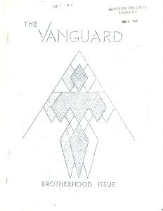 Vanguardv1n41945Feb 1