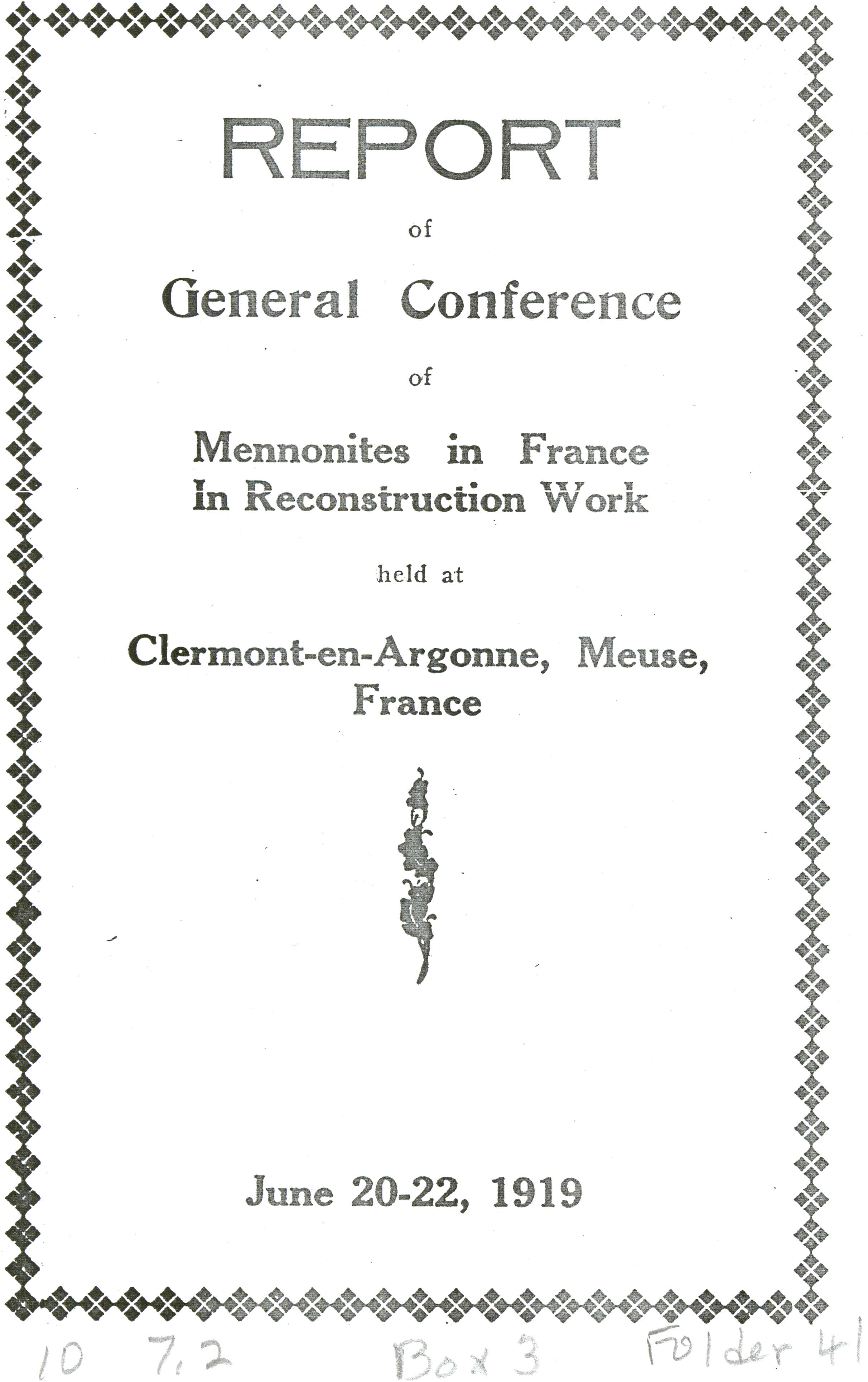 04 Report Mennonites in France page 1.jpg