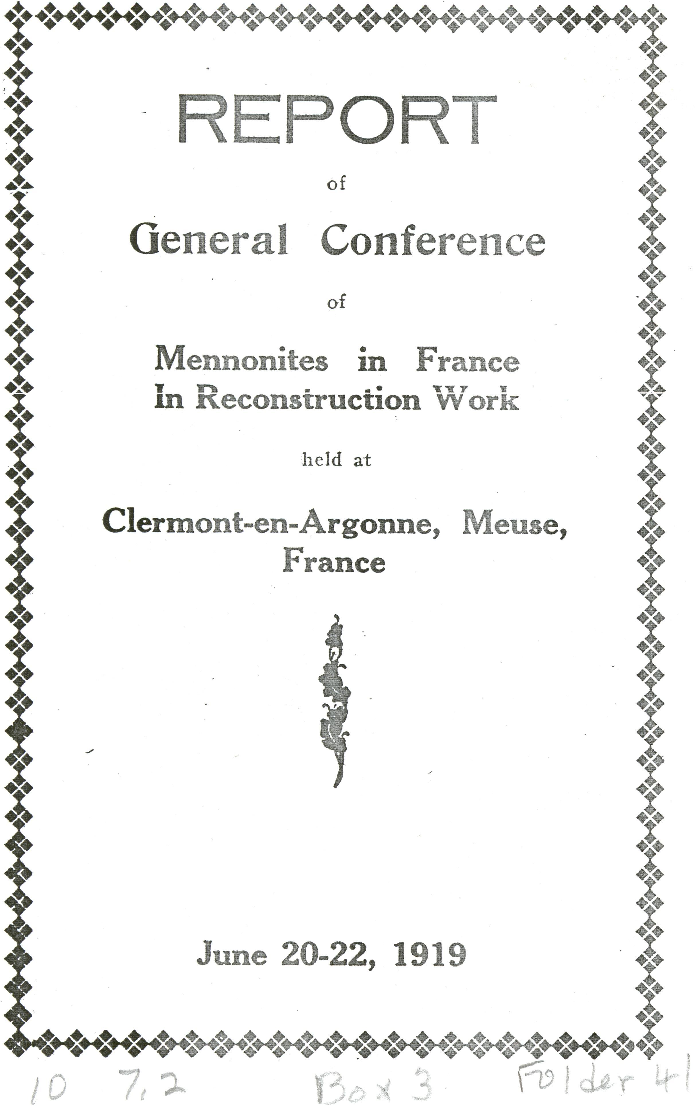 04 Report Mennonites in France page 1.jpg
