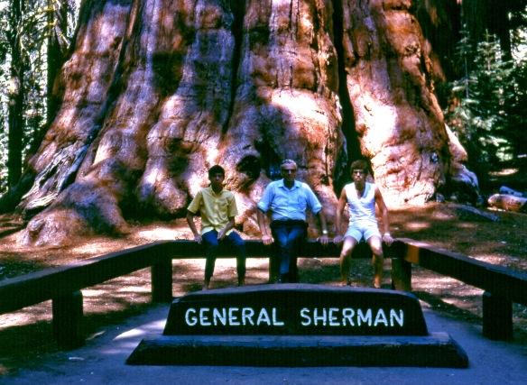 General_Sherman[1]