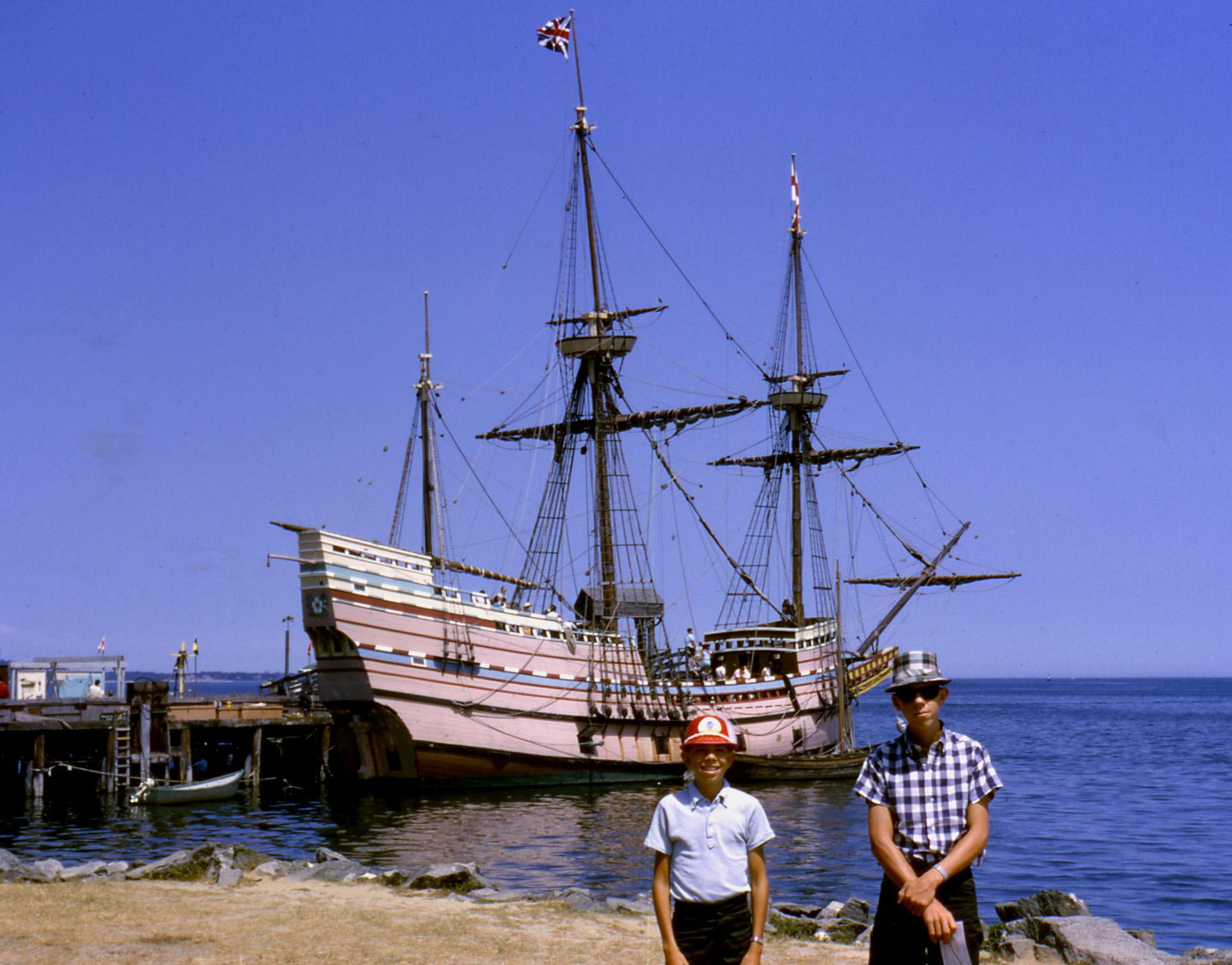 Ship[1]