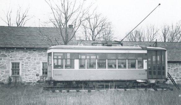 20100500130