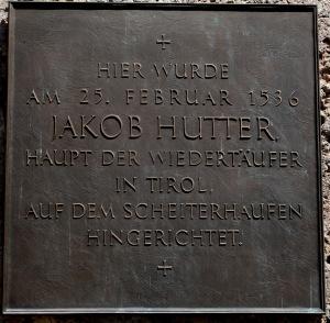 Gedenktafel_Jakob_Hutter