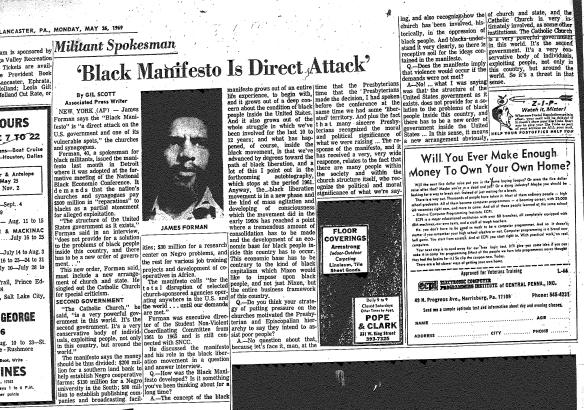 intelligencer-journal-1969-05-26.jpeg