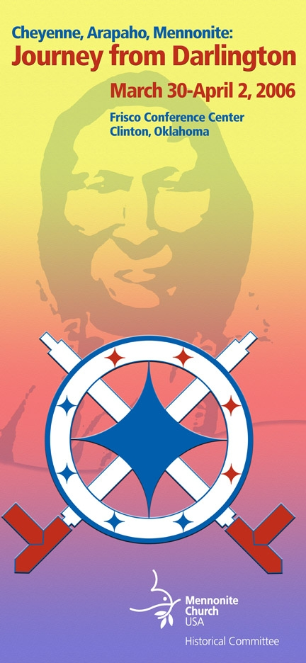 Native Amer banner1