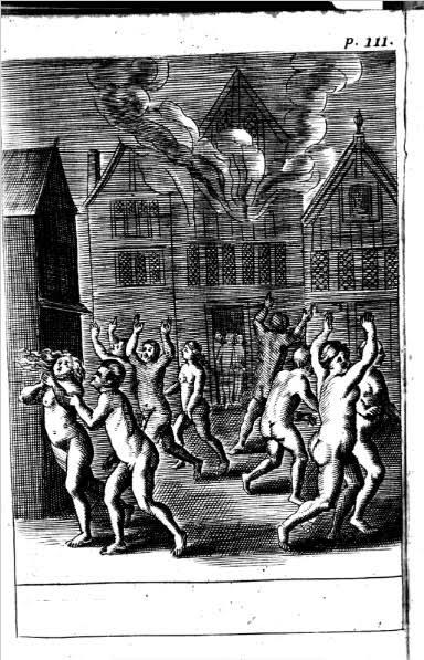 1702 woodcut